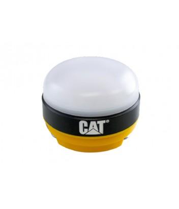 CT6520 ΦΑΚΟΣ MICRO UTILITY ABS 150 Lumens CAT LIGHTS