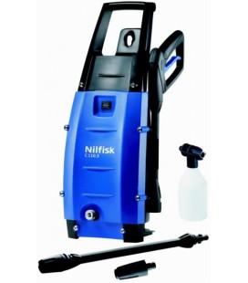 NILFISK C110.3-5 X-TRA 126139567