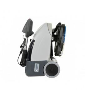 9087341020 NILFISK SCRUBBER SC351 FULL PKG 12V