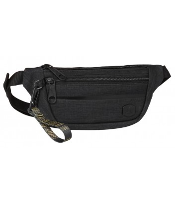 84031 B. HOLT WAIST BAG ΤΣΑΝΤΑΚΗ ΜΕΣΗΣ CAT BAGS