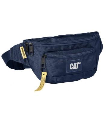 84037 B. HOLT WAIST BAG ΤΣΑΝΤΑΚΗ ΜΕΣΗΣ CAT BAGS