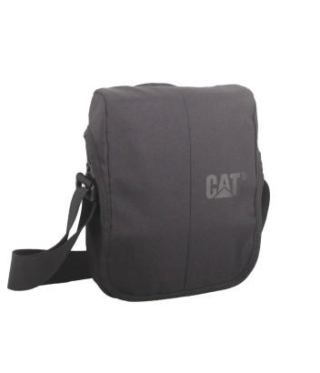 83786 ROCK ΤΣΑΝΤΑΚΙ ΩΜΟΥ CAT BAGS