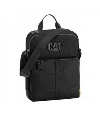 83460 CHARLIE II ΤΣΑΝΤΑΚΙ ΩΜΟΥ CAT BAGS