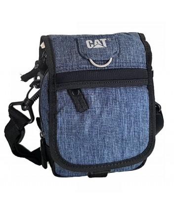 83439 RONALD ΤΣΑΝΤΑΚΙ ΩΜΟΥ CAT BAGS