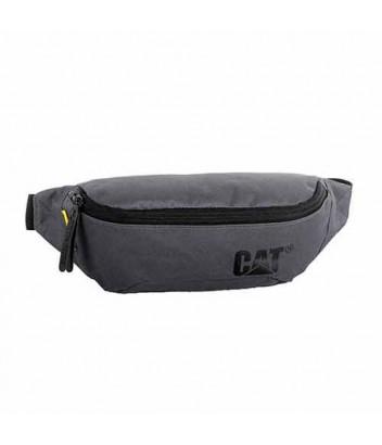 83615 WAIST BAG ΤΣΑΝΤΑΚΗ ΜΕΣΗΣ CAT BAGS