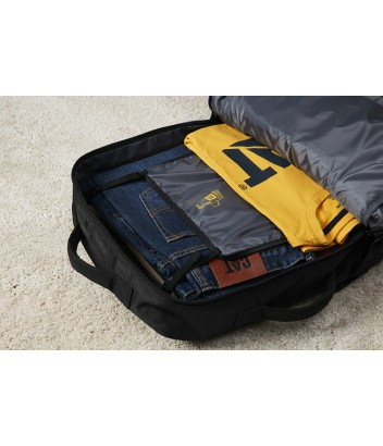 83430 CABIN CARGO BACKPACK ΣΑΚΙΔΙΟ ΠΛΑΤΗΣ CAT BAGS