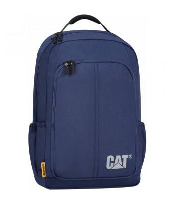 83514 INNOVADO BACKPACK ΣΑΚΙΔΙΟ ΠΛΑΤΗΣ CAT BAGS