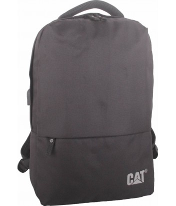 83730 UNIVERSO BACKPACK ΣΑΚΙΔΙΟ ΠΛΑΤΗΣ CAT BAGS