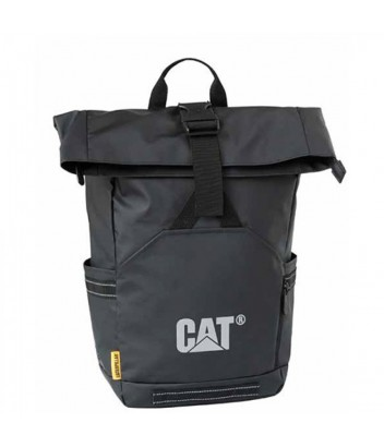83640 ARCHES 2.0 BACKPACK ΣΑΚΙΔΙΟ ΠΛΑΤΗΣ CAT BAGS