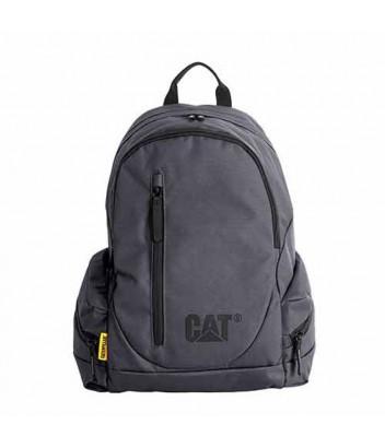 83541 BACKPACK ΣΑΚΙΔΙΟ ΠΛΑΤΗΣ CAT BAGS