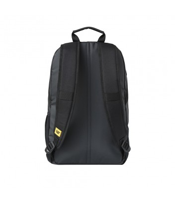 83687 ZION BACKPACK ΣΑΚΙΔΙΟ ΠΛΑΤΗΣ CAT BAGS