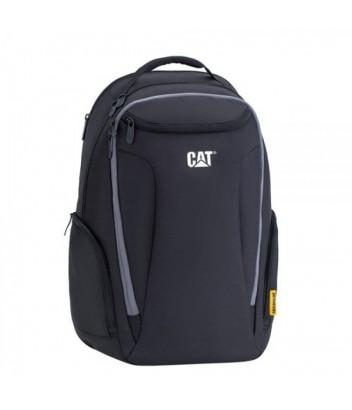 83379 ADVANCED BACKPACK ΣΑΚΙΔΙΟ ΠΛΑΤΗΣ CAT BAGS