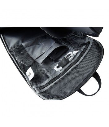 83679 VERSO BACKPACK ΣΑΚΙΔΙΟ ΠΛΑΤΗΣ CAT BAGS