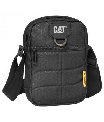 84058 RYAN ΤΣΑΝΤΑΚΙ ΩΜΟΥ CAT BAGS
