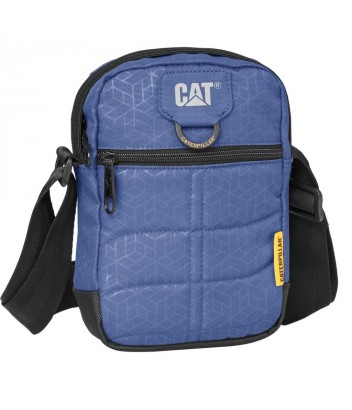 84059 RODNEY ΤΣΑΝΤΑΚΙ ΩΜΟΥ CAT BAGS