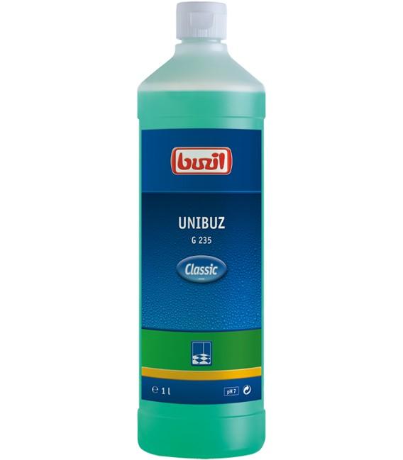 G 235 Unibuz 1LT BUZIL