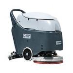 Μηχανήματα Πλύσης - Στέγνωσης Δαπέδου