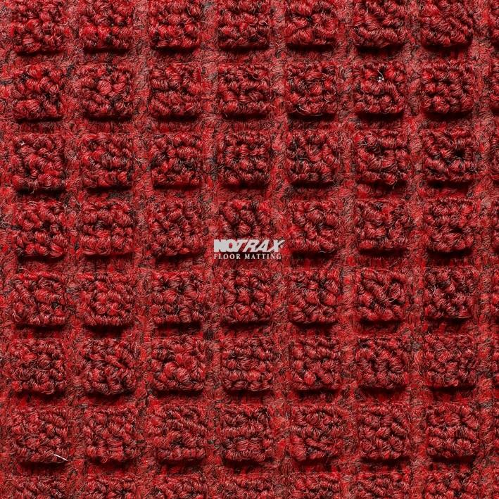 166 Κόκκινο