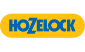 Hozelock